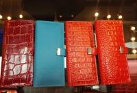 Сумасшедшая скидка подписчикам 10%. В салоне Chica Rica большок поступление женских кошельков - сумки и аксессуары от Chica Rica, г. Бердск. Действуют скидки.