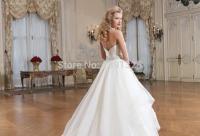 Скидка действует до 31. Свадебные платья - красиво и выгодно Aliexpress, г. Москва. Время скидок.