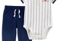 Дополнительная скидка -25% на основной раздел - детская одежда из Америки Carters Gymboree Gap, г. наро-фоминск.