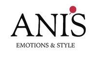 Только 2 дня - 21 и 22 октября скидка 25% на верхнюю одежду в бутиках Anis. Каждую неделю мы радуем вас новинками и акциями, г. Самара. Большие скидки радуют вас.