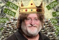 Утечка дат распродаж появилась на популярном ресурсе Reddit - Gamestorm, г. Санкт-петербург. Онлайн скидки.
