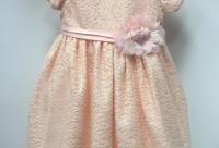 Все детские платья от 1 года до 12 лет с самыми приятными скидками, г. Архангельск. У нас большие скидки.