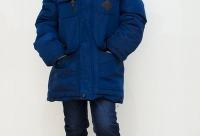 Скидка -50% на вторую вещь в чеке - детская одежда и обувь шкодамода, г. Магнитогорск. Настало время скидок.