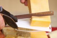 Умный нож Clever Cutter - экономия времени и комфорт - сделай сам: рукоделие, идеи, декор, г. Москва. Лучший день для скидок.