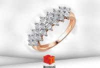 Например это изящное золотое кольцо с бриллиантами теперь доступно со скидкой 20%. Идеальный повод порадовать любимую, г. Воронеж.