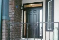 Завтра последний день ошеломительных скидок от бастион - с - стальные двери бастион - C, г. Балашиха. Скидки, акции.