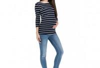 Цена без скидки 990 р. мы ищем будущую мамочку 42 размеры - всё для беременных в орле, г. орёл.
