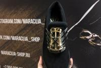Скидка 40%. Ограниченно количеством размеров - женская одежда и обувь, г. Санкт-петербург. Сегодня предоставляется скидка.