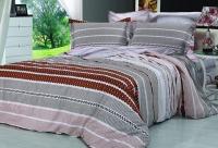 2 спальное цена 3350 р без скидки 4650 р. материал мако - сатин 100% хлопок - постельное белье, шторы, г. Санкт-петербург. Встрейчайте лучшую скидку покупателю.