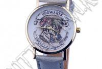 """Успей приобрести со скидкой. Наручные часы с изображением хогвартса - книги """"Гарри Поттер"""" росмэн, г. Санкт-петербург. У нас акция со скидками."""