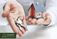 Итоги 2017 самые любопытные сделки на рынке недвижимости, г. Саяногорск.
