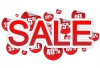 Скидка на любой товар 40%. Только в это воскресенье у главная распродажа зимы - все для конного спорта Иваново. Акция со скидками.