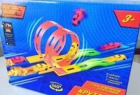 Значительныескидки на товары для юных защитников отечества - Super детки, магазин игрушек в Калининграде. Воспользутесь нашими скидками для интернета.