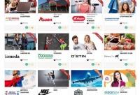 Покупай со скидками до 9 0%. - это новый стиль шопинга - скидки, акции, Москва.