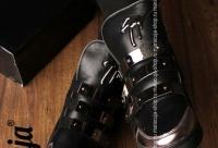 Скидка 40%. Ограниченно количеством размеров - женская одежда и обувь, г. Санкт-петербург. Новые онлайн скидки.