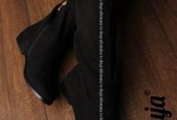 У нас новая скидка 40%. Ограниченно количеством размеров - женская одежда и обувь, г. Санкт-петербург. Вам бесплатные скидки.