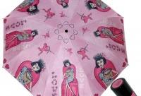 Акция скидки от 5% до 15% на женские зонты к 8 марта. модныештучки, г. Санкт-петербург. Интернет скидок.