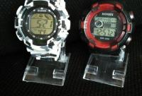 Ассортимент мужских наручных часов со скидкой - чехлы д - Iphone - часы - бижутерия Солнечногорск. День скидок.