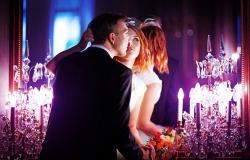 Скидка на свадебную фотосъемку