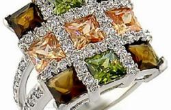 Swarovski Style Коллекция лето-2014 Бижутерия с кристаллами Сваровски Скидка 20% Москва.