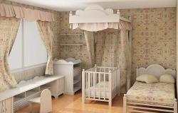 Мега скидки детская мебель бесплатная доставка