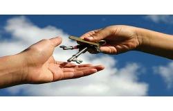 Скидка 58 % на все услуги в сфере военной ипотеки и аренды жилья для военнослужащих