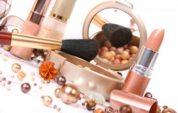 """Бесплатный купон предоставляет скидку 20% на весь ассортимент косметики и парфюмерии """"Charme"""""""