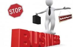 Занимайся бизнесом, а не бумажками! Регистрация ООО и ИП, СРОЧНАЯ ликвидация ИП без очередей и траты времени со скидкой 67%!