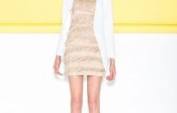 Итальянская одежда Rinascimento и Gaudi от магазина Maxdress.ru. Скидка 40%
