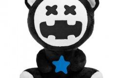 Потрясающие дизайнерские игрушки TheBlackz соскидкой 61%!