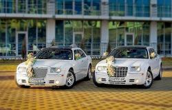 Машина на свадьбу в Уфе! Аренда автомобилей, Уфа Аренда НЕДОРОГО автомобилей всех классов в городе Уфе. ПРОКАТ АВТОМОБИЛЕЙ