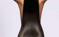 Наращивание волос с сумасшедшей скидкой 50% Сочи