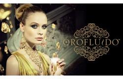 БЕСПЛАТНО! Только 23 марта! Счастливый день для волос! Роскошный уход за волосами Revlon Orofluido (жидкое золото)!
