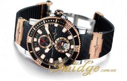 Купить копию часов со скидкой в магазине реплик часов IMIDGE.com.ua