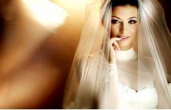 Уникальный авторский провокационный тренинг Дениса Байгужина «Как выйти замуж за три месяца за достойного мужчину и наслаждаться жизнью»