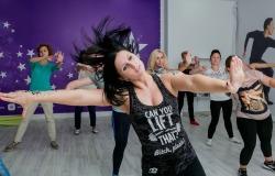 Танцы и Йога со скидкой 65%