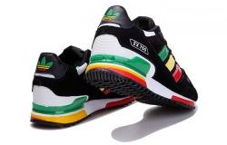 Легендарные брендовые кроссовки Nike и Adidas со скидкой до 70% для мужчин и женщин!