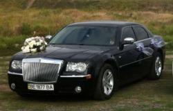 Очень большие скидки на прокат автомобилей, большой выбор авто от ретро до VIP. Большой выбор украшений на свадебный автомобиль в Уфе.