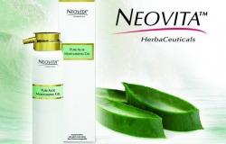 Бесплатные семинары по косметике Neovita