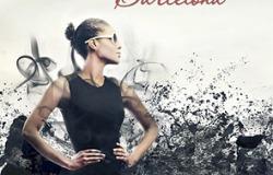 """Акция """"Amado Barcelona"""" - очарование испанской моды со скидкой 25%"""