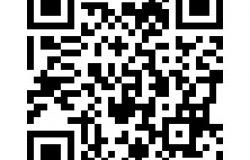 Весенняя акция от Biosтудии кRасоты САХАР! Окрашивание + стрижка со скидкой 20%