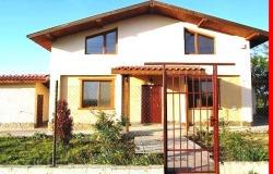 Продажа Дома в Болгарии у Моря