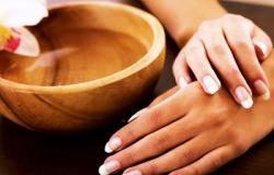 Неповторимая красота Ваших пальчиков! Скидка до 78% на маникюр, педикюр и покрытие Shellac в студии красоты «LabBeauty»! Москва