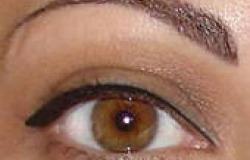 Скидка 50% на перманентный макияж бровей в липецке в Спа салоне гармония инь-янь