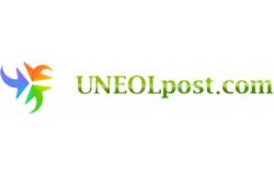 10$ за регистрацию uneolpost.com