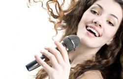 1, 10 или 25 занятий эстрадным вокалом в музыкальной школе «Топ Вокал» со скидкой 65%