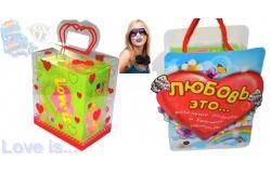 Купон на скидку 5% на все товары в интернет магазине torgov-ka.ru