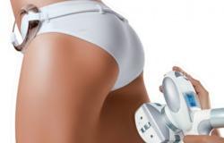 LPG-массаж тела полностью в салоне Beauty Technology.Скидки до 25%. Краснодар.