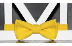 Уникальное предложение для тех, кто любит яркие аксессуары. Любая однотонная галстук-бабочка за 450 Р. г.Архангельск.