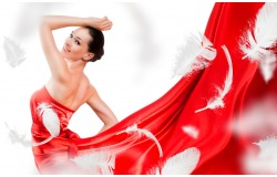 "Новое тело к Новому году! СКИДКА 60% на RF-лифтинг в салоне ""Beauty Technology"", Краснодар"